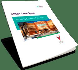 Victoria School Case Study