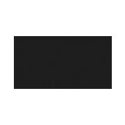pexip-logo
